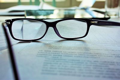 glasses on book_opt