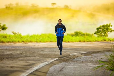 lone runner_smaller_opt