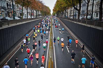 running race_opt