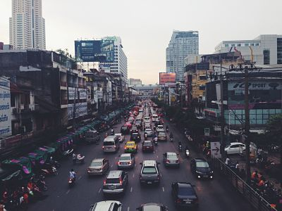 x6yzbwwrq2srhaacmjnl_bangkok-indra-market_opt