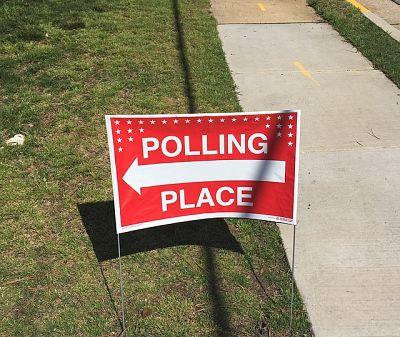 vote-1313063_640_opt