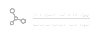 Improving Leadership