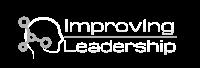 Improving Leadership